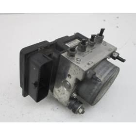 Bloc ABS FIAT 51826507 Bosch 0265800794 0265232267