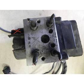 ABS unidad de control NISSAN 350Z 47600AL700 47600-AL700