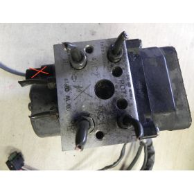 ABS unit NISSAN 350Z 47600AL700 47600-AL700