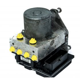 BLOC ABS MERCEDES A0074314612 Bosch 0265251365 0265951520 +++
