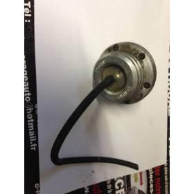 Dump valve Forge pour 1L8 TURBO