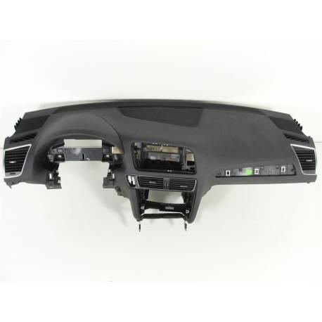 Planche de bord avec airbag passager pour Audi Q5