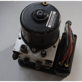 Abs pump unit DSC MINI COOPER ONE 6750254 10096008623 3451 6760253 10020600804