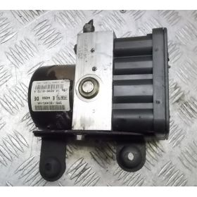 Abs unit Focus C-Max 3M512C405HA 3M512-C405-HA ATE 10096001153 10020601724 00001395G0