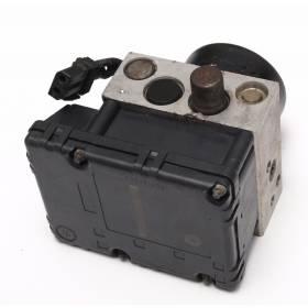 ABS unit  eep Grand Cherokee P052009240AC 56027931AC ATE 25094601023 25020403474 25020403483