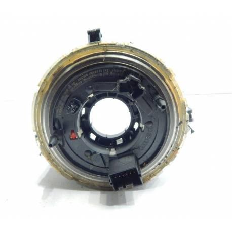STEERING WHEEL AIRBAG SLIP RING Airbag Clock Spring G85 ref 8E0953541A / 8E0953541B / 8E0953541C / 8E0953541D / 8E0953541E