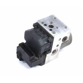 ABS UNIT RENAULT CLIO 7700432641 Bosch 0273004418 0265216730