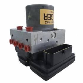 BLOC ABS HYUNDAI I30  A658920500 58920-A6210 A658930500 A6589-20500