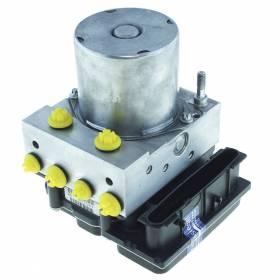 ABS UNIT JAGUAR 9X43-2C405-BA Bosch 0265950471 0265235018