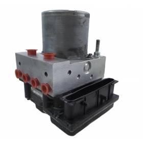 BLOC ABS Subaru Forester 27536SC021 27536-SC021 Bosch 0265251512 0265951586