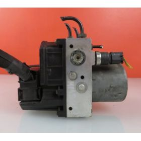Abs unit ALFA ROMEO 147 46557538 0265950020