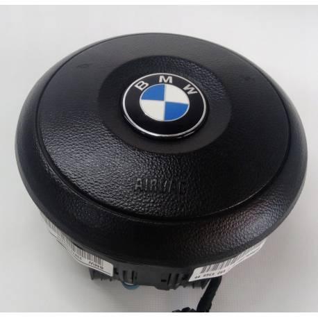 Airbag / Module de sac gonflable conducteur BMW E60 E61 E63 E64 645 650
