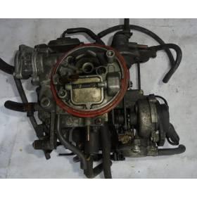 Carburateur d'occasion HONDA CIVIC V 1.3 16V (EG3) ED74A 2KT2073