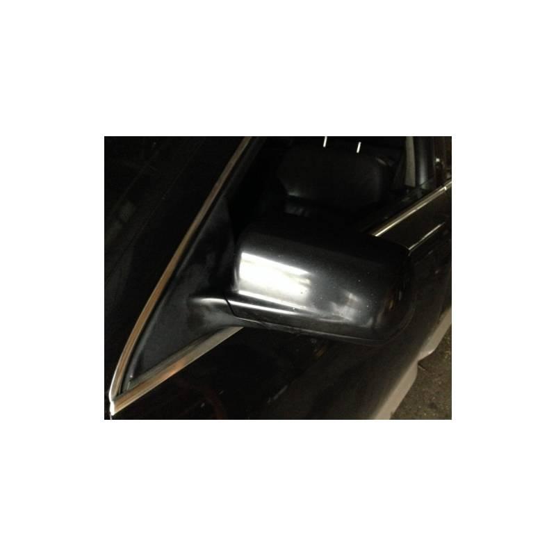 Rétroviseur Conducteur Noir Pour Audi A6 Allroad, Sale