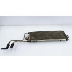Fuel cooler Audi / Seat / VW / Skoda Audi / Seat / VW / Skoda ref 1J0201894 1J0201894A