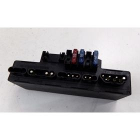 Module relay MERCEDES E W210 2105400372