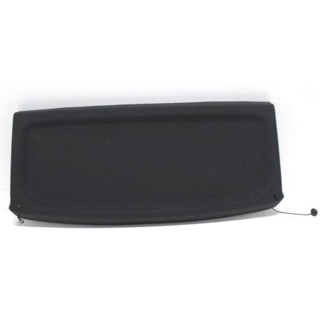 Couvre-bagages / Couvre-coffre plage arrière VW Polo 6R 6R6867769A 6R6867769B
