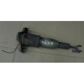 2 amortisseurs avant hydraulique à gaz pour Audi A6 Allroad ref 4Z7413031A 4Z7616039B 4Z7616040B 4Z7616039C 4Z7616040C