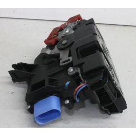 Serrure module de centralisation passager ref 3D1837016 / 3D1837016AC / 3D1837016AB