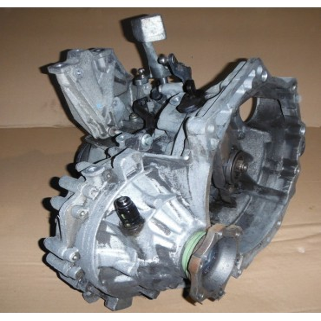 Boite de vitesses mécanique 5 rapports type DZF pour Audi TT