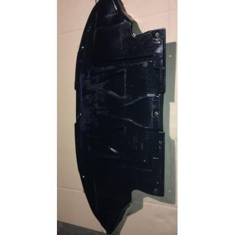 Carénage / Cache plastique sous moteur Audi A4 B5 / VW Passat ref 8D0863823 / 8D0863821 / 8D0863821A / 8D0863821K / 8D0863821Q