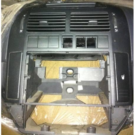 Console centrale pour VW Polo 9N