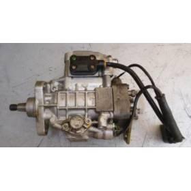 Pompe injection pour VW Golf 3 1L9 TDI