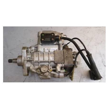 Pompe injection pour VW Golf 3 1.9 TDI