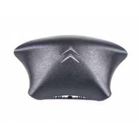 Airbag conducteur / Module de sac gonflable  CITROEN XSARA II 2000-2005 ref 96433644ZL