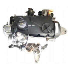 Engine motor 1L9 TDI AXC AXB VW Transporter Campmob