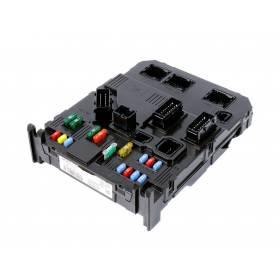 Boite à fusibles / Porte-fusible BSI CITROEN C3 1.1 1.4 1.6 16V