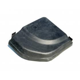 Boite à fusibles / Porte-fusible 9634368380