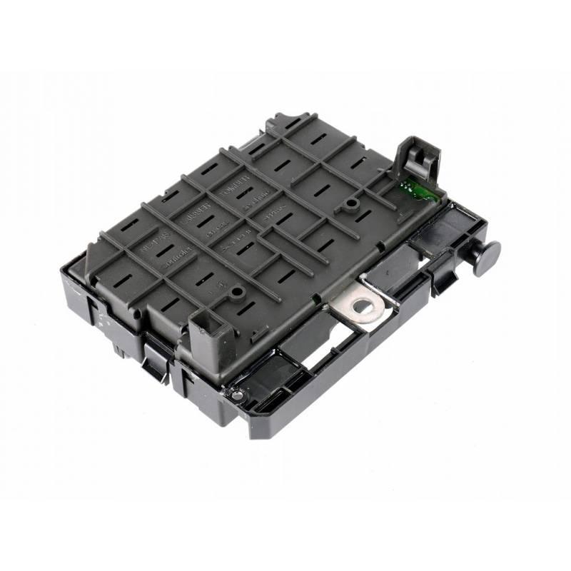 fuse box layout peugeot 406 hdi    fuse       box    module bsm    peugeot    206 307    406    807 partner  sale     fuse       box    module bsm    peugeot    206 307    406    807 partner  sale