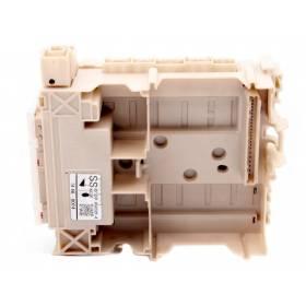 Boite à fusibles / Porte-fusible BSI 82730-0H030-A 5E06-0024