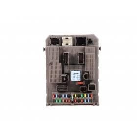 Boite à fusibles / Porte-fusible BSI 1499703080 IH V03-00