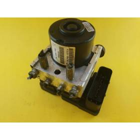 ABS UNIT ABS MATIZ 96666542 06.2109-0984.3 06.2102-0772.4
