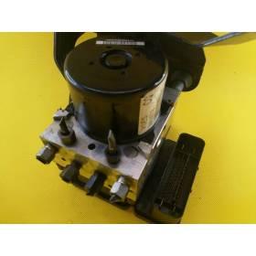 Unidad de control ABS ANTARA CAPTIVA 96817718 CQ