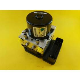 Bloc ABS MAZDA 3 ref 8V61-2C405-AF 8V612C405AF ATE 10096101113 10021204244 00.0404-961C.9