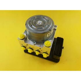 ABS UNIT ABS LODGY 476600078R 10.0915-1471.3