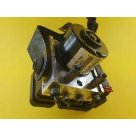 ABS UNIT ABS MATIZ 95094692 06.2109-0984.3 06.2102-2414.4