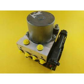 ABS PUMP UNIT IVECO 0265233359 0265900342 504182311
