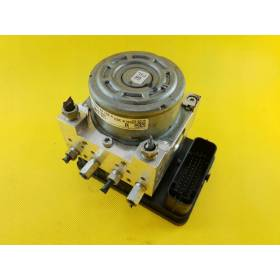 ABS UNIT ABS MAZDA CX3 06.2109-7131.3 BHR1437A0A
