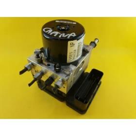 Unidad de control ABS ANTARA CAPTIVA 28.5262-0501.3 25943360 NP