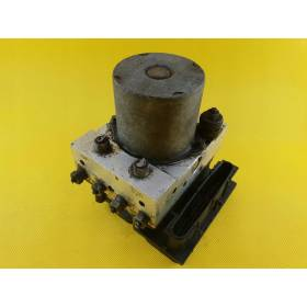 ABS UNIT ABS IVECO TCS 0265233027 0265900344 504182314 !