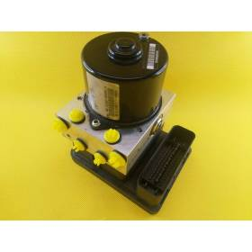 ABS UNIT ABS SPLASH AGILA 06.2109-5172.3 06.2102-0983.4