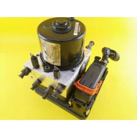 ABS PUMP UNIT OPEL AGILA SUZUKI SPLASH ATE 06.2109-5172.3 06.2102-1312.4 06210213124