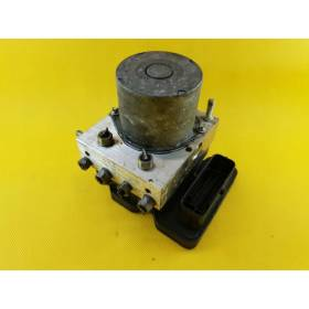 ABS UNIT IVECO DAILY VI ref 5801815699 Bosch 0265243239 0265956214