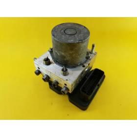 Bloc ABS IVECO DAILY VI ref 5801815699 Bosch 0265243239 0265956214