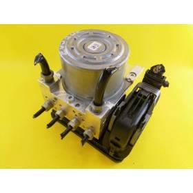 Unidad de control ABS LAND ROVER EJ32-2C405-AK 28.5152-9716.3