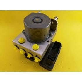 Unidad de control ABS PORSCHE 911 99135575505